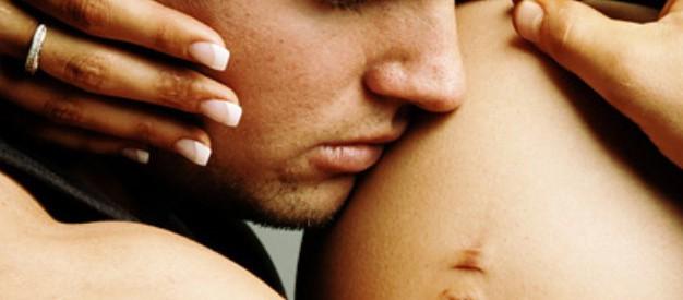 Секс-вовремя-беременности7-626x275