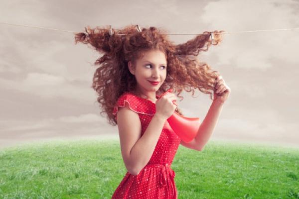 кудрявые_волосы_3