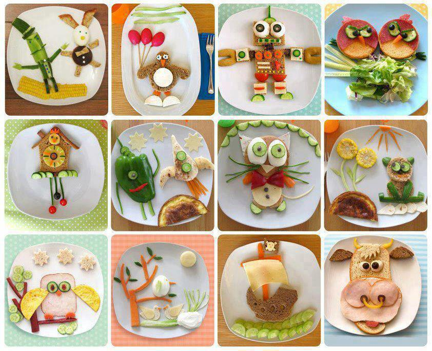 creative_breakfast