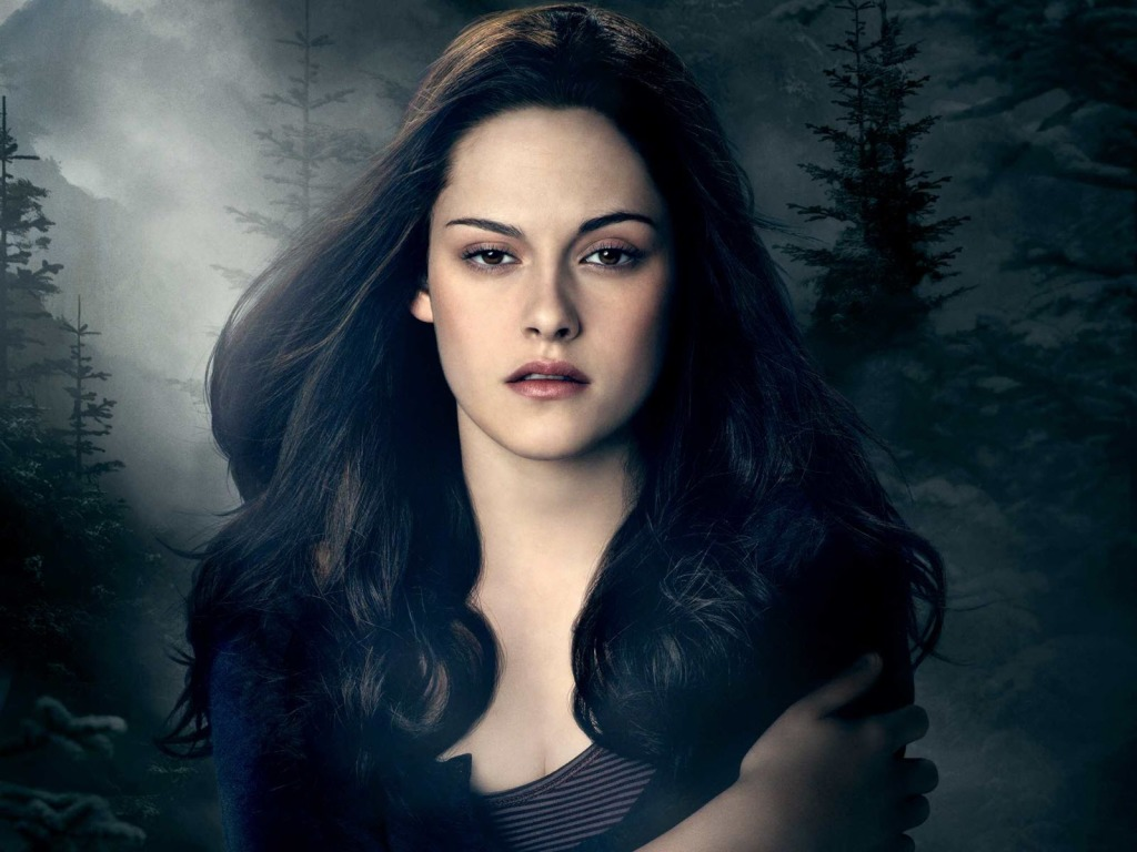 kristen_stewart_in_twilight_saga_eclipse.psd