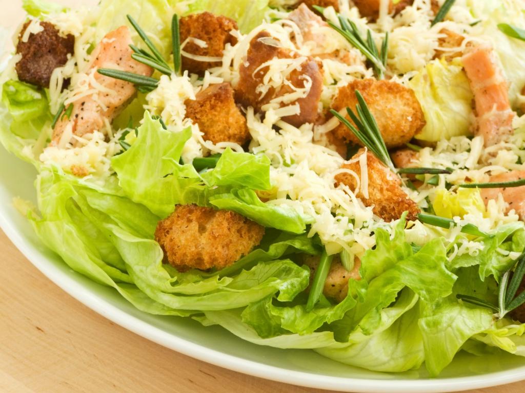 salat-cezar