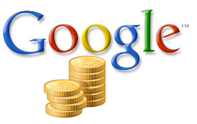 1425385813_google-money