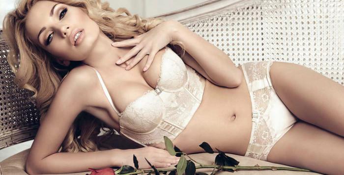 trendi-eroticheskogo-belya
