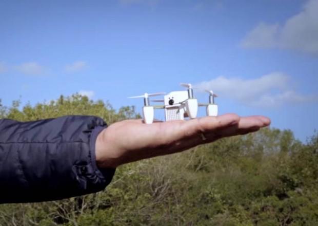 ZANO-Nano-Drone-4-620x440-d2e