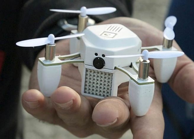 ZANO-Nano-Drone-7-655x468
