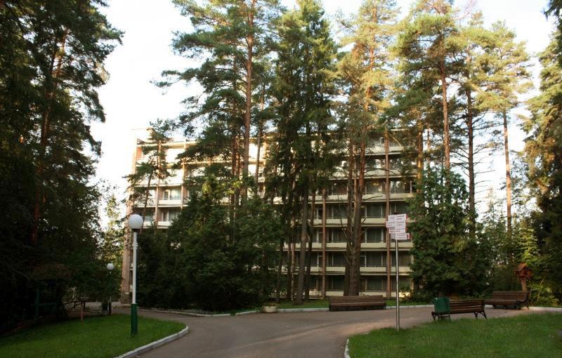 pan-solnechnaya-polyana_1