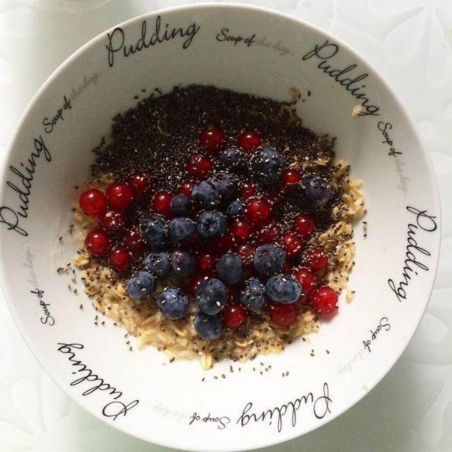 пятиразовое питание для похудения отзывы