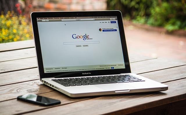 Google-Adsense-Affiliate