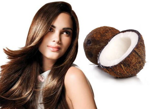 kokosovoemaslodlyavolos