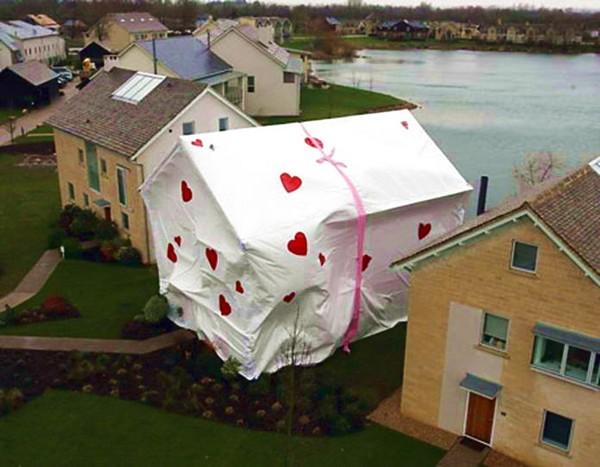 unusual-valentine-gifts-2