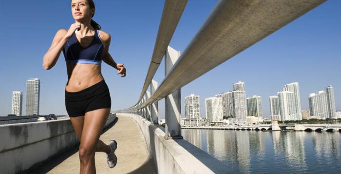 как похудеть и что нужно делать