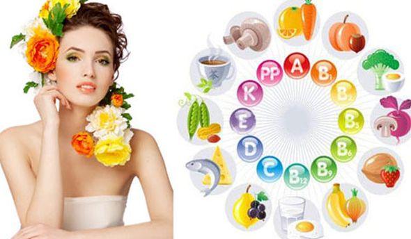 kakie-vitaminy