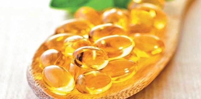 ribii-jir-omega-3-polza-dlya-pohudeniya