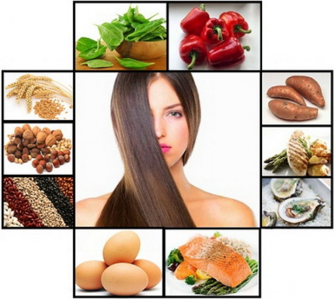 витамины-для-волос