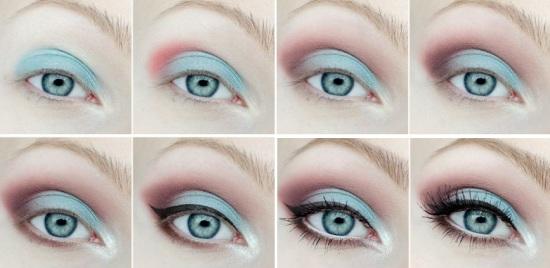 makeup_blonde6