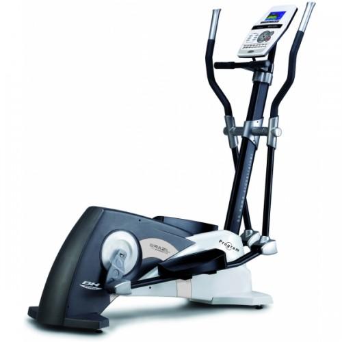 orbitrek-bh-fitness-brazil-program