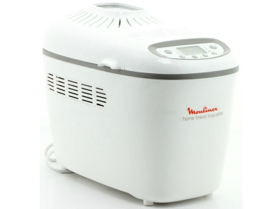 Хлебопечка Moulinex OW6121 Home Bread Baguette