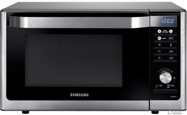 Samsung MC32F604TCT-BW