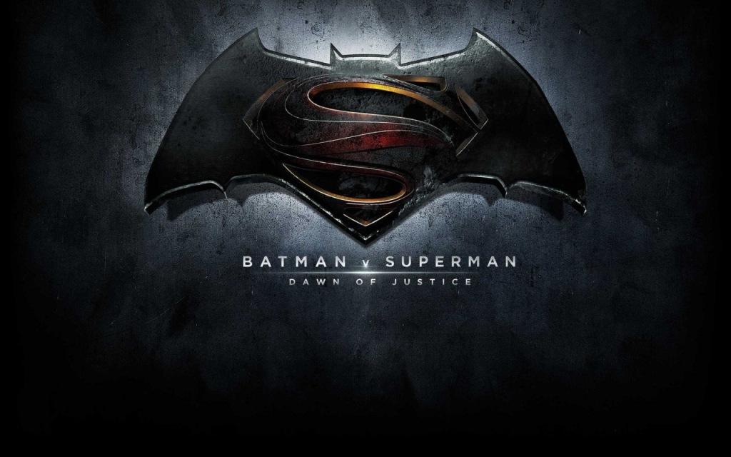 betman-supermam
