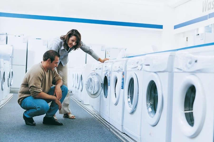 Рейтинг стиральных машин автомат по цене и качеству