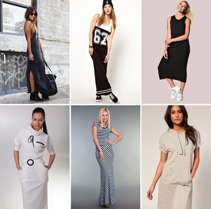 9fa9e0608c8 Модные летние платья и сарафаны 2016 33 фото - LML