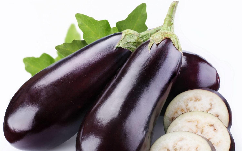 рецепты вкусных блюд из баклажан