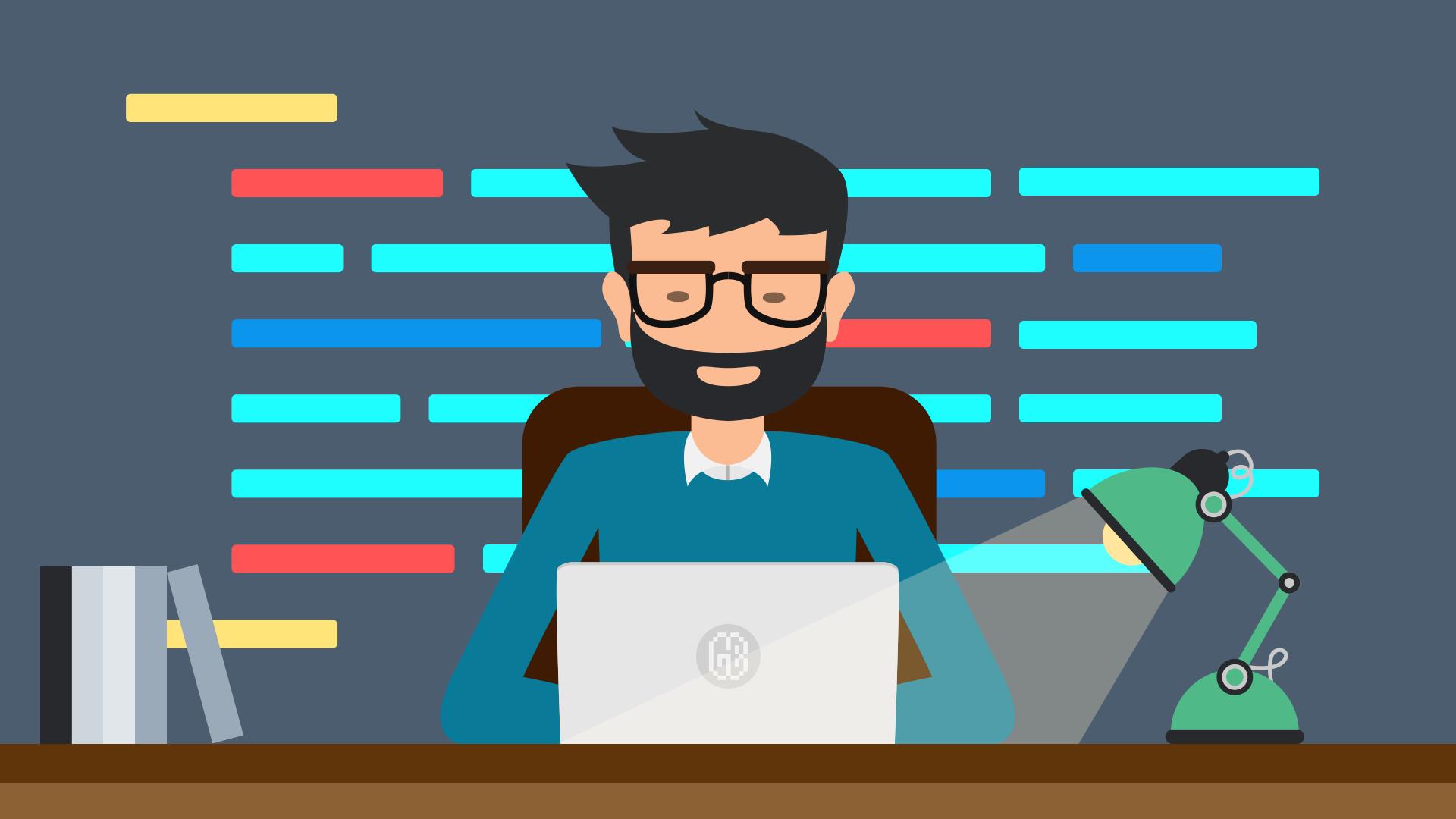 Собеседование программист 1с с клиентом настройки журнала регистрации в 1с