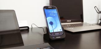 Как правильно заряжать аккумуляторы смартфонов