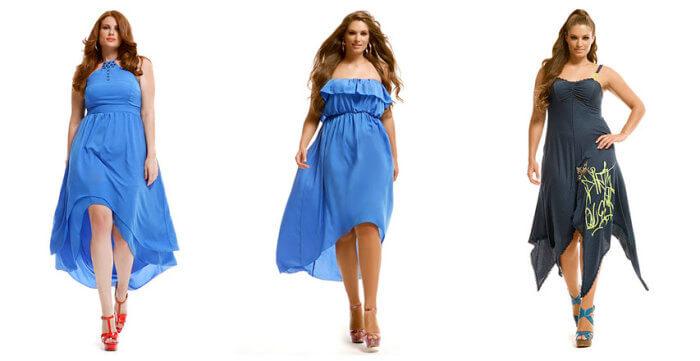 dresses-big
