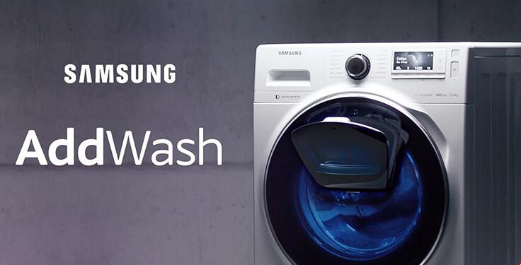 add_wash