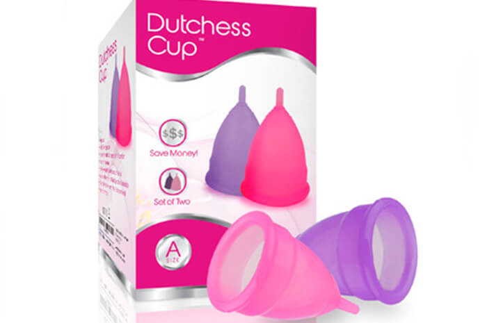 Dutchess_Cup_chasha