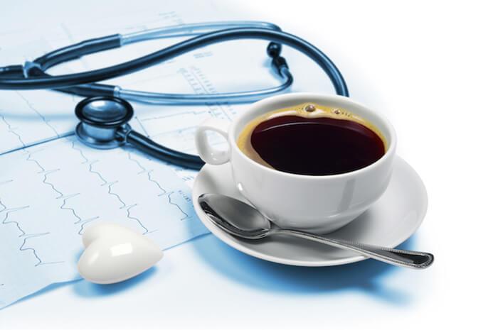 Kofe-i-davlenie