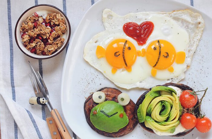 dieta-dlya-gipotonika