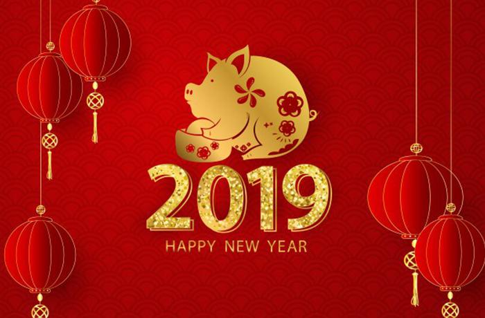 happy-chinese-new-year-2019_29865-334