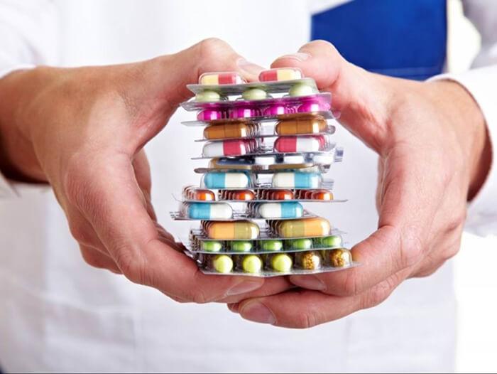 lekarstva-dlya-davleniya