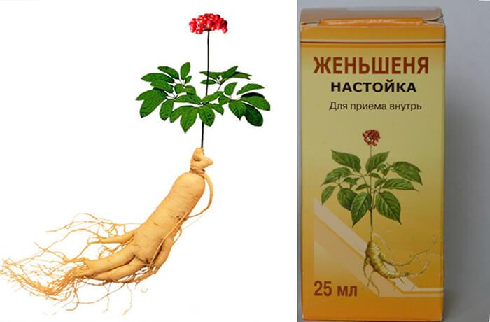 nastoika-zhenshenya