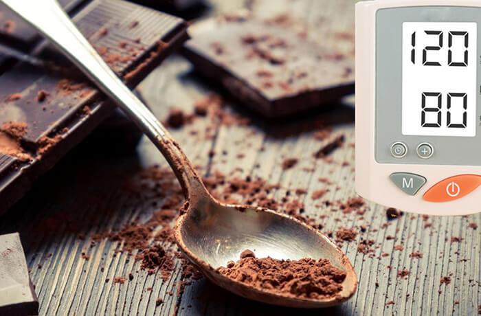 shokolad-povyshaet-ili-ponizhaet-davlenie2