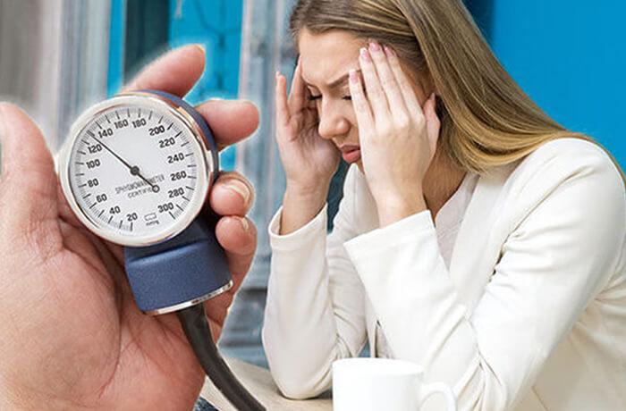 simptomi-nizkogo-davleniya