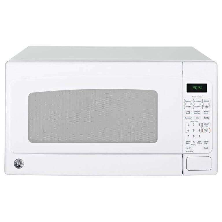1535471697-white-ge-countertop-microwaves-jes2051dnww-64_1000
