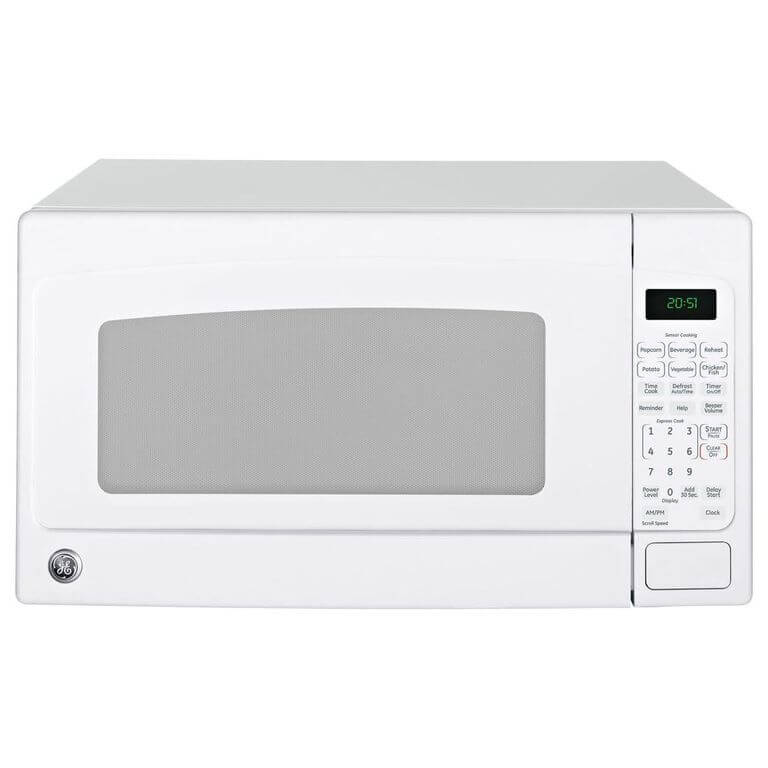 1535471697-white-ge-countertop-microwaves-jes2051dnww-64_1000