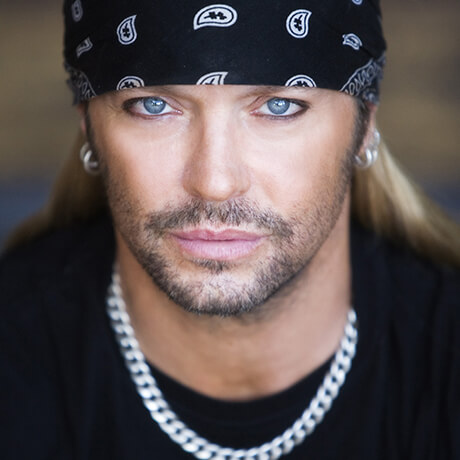 Bret_Michaels_diabet