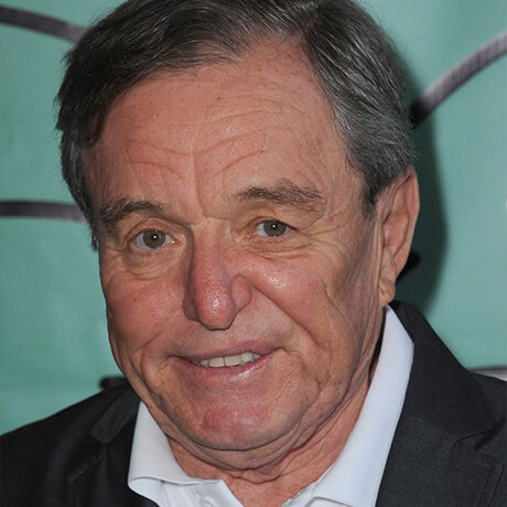 Jerry_ Mathers_diabet