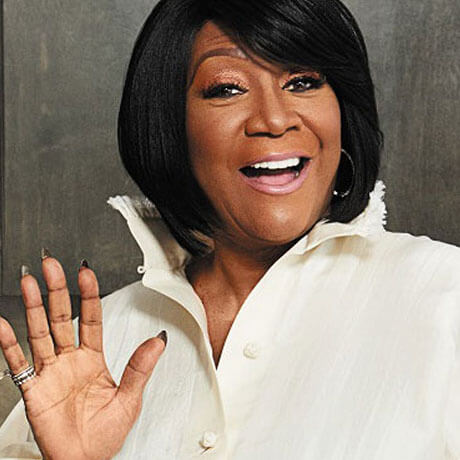 Patti_LaBelle_diabet